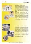 VALVULAS DE DIAFRAGMA - COMEVAL - Page 6