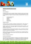 Bassetlaw District Council Candidate Information Pack - Page 2