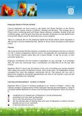 Bassetlaw District Council Candidate Information Pack - Page 4