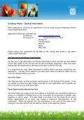 Bassetlaw District Council Candidate Information Pack - Page 6