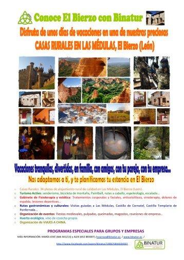 binatur - Biocultura