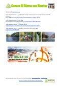 binatur - Biocultura - Page 3
