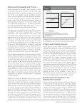 Download - Korea Economic Institute - Page 3