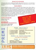 10-02-2013 Cambiano - Page 2