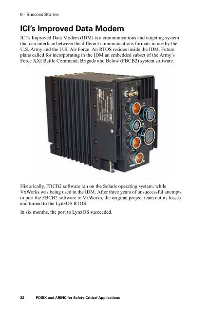 AN/USQ-78A and