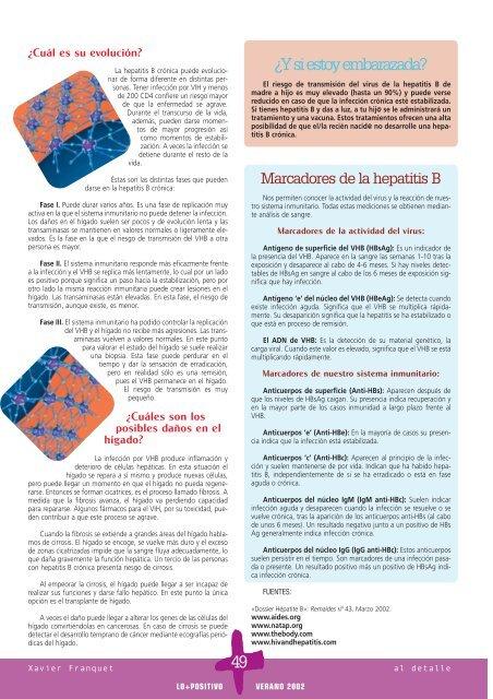 Maqueta al detalle #23 - Sida Studi