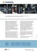 Norisol Armaflex Brochure - Norisolshop.dk - Page 2
