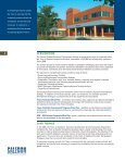 download our economic development strategy - Town of Caledon - Page 4