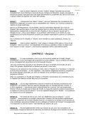 Règlement des examens juin2012 - Faculté des Sciences sociales ... - Page 2