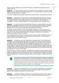 Règlement des examens juin2012 - Faculté des Sciences sociales ... - Page 5