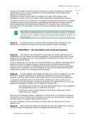 Règlement des examens juin2012 - Faculté des Sciences sociales ... - Page 6
