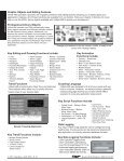 KEP Operator Interfaces INDEX - Norman Equipment Co. - Page 4