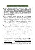 les kinois face aux sujets tabous - mediacongo.net - Page 2