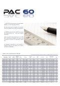 PAC 60 - Sdeec - Page 2