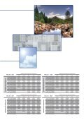 PAC 60 - Sdeec - Page 4