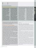 Otvori - Ina - Page 3
