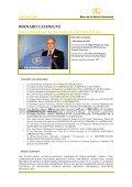 Curso 2012/2013 - Nueva Economía Fórum - Page 4
