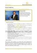 Curso 2012/2013 - Nueva Economía Fórum - Page 5