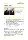 Curso 2012/2013 - Nueva Economía Fórum - Page 6