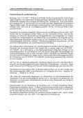 Kleine Anfrage_Antwort - Die Linke NRW - Page 2