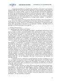 1 Aprendizagem Individual em Comunidades Virtuais de Prática ... - Page 2
