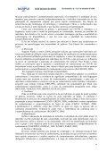 1 Aprendizagem Individual em Comunidades Virtuais de Prática ... - Page 4