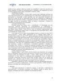 1 Aprendizagem Individual em Comunidades Virtuais de Prática ... - Page 5