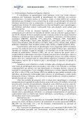 1 Aprendizagem Individual em Comunidades Virtuais de Prática ... - Page 6