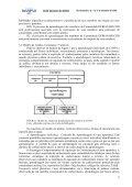 1 Aprendizagem Individual em Comunidades Virtuais de Prática ... - Page 7