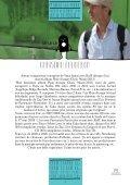 Mais encore, à La Castine ... des spectacles hors abonnement - Page 6