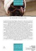 Mais encore, à La Castine ... des spectacles hors abonnement - Page 7