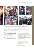 PROSPECTUS - Study in the UK - Page 7