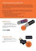 clé USB - Impressions Services - Page 2