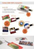 clé USB - Impressions Services - Page 3