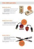 clé USB - Impressions Services - Page 6