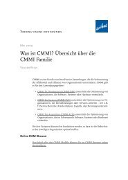 Artikel als PDF (203KB) - wibas GmbH