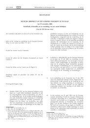 Richtlijn 2008/98/EG - EUR-Lex