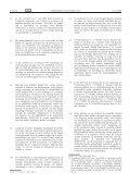 Richtlijn 2008/98/EG - EUR-Lex - Page 2