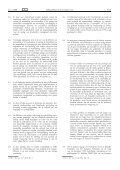 Richtlijn 2008/98/EG - EUR-Lex - Page 3