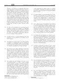 Richtlijn 2008/98/EG - EUR-Lex - Page 4