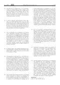 Richtlijn 2008/98/EG - EUR-Lex - Page 5