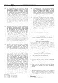 Richtlijn 2008/98/EG - EUR-Lex - Page 6