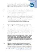 Hippos säännöt 2012 (pdf) - Page 2