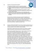 Hippos säännöt 2012 (pdf) - Page 3