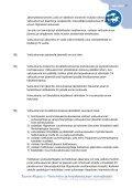 Hippos säännöt 2012 (pdf) - Page 4