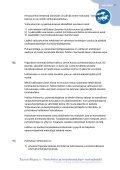 Hippos säännöt 2012 (pdf) - Page 5