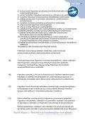 Hippos säännöt 2012 (pdf) - Page 6
