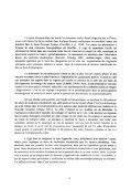 laboratoire d'analyse et de techniques économiques - Lara - Page 4