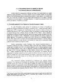 laboratoire d'analyse et de techniques économiques - Lara - Page 5