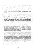 laboratoire d'analyse et de techniques économiques - Lara - Page 6